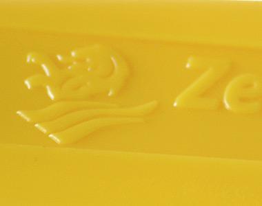 Mit einem Relief direkt im Produkt gibt Emil Schmidt ihren Wunschprodukten eine beständige Botschaft!