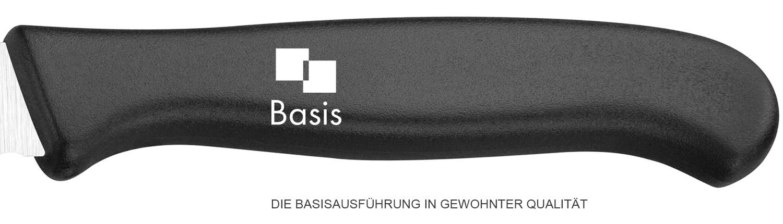 Basis_2016_portfolio