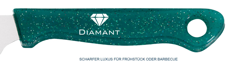 Diamant_2016_portfolio