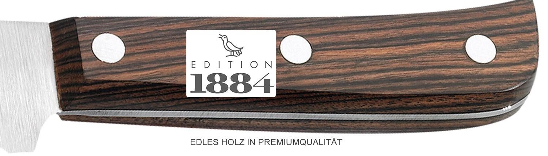 Edition1884_2016_portfolio