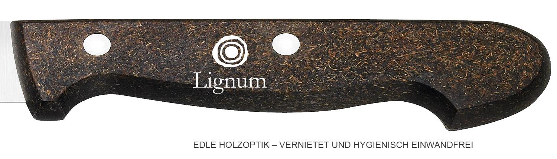 Lignum_2016_portfolio
