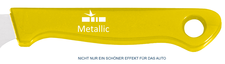 Metallic_2016_portfolio