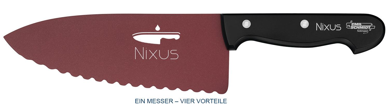 Nixus_2016_portfolio
