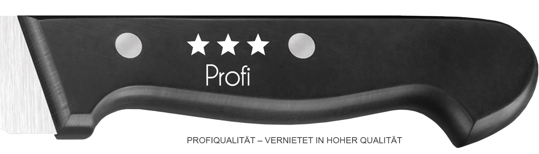 Profi_2016_portfolio