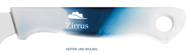 Zirrus_2016_portfolio