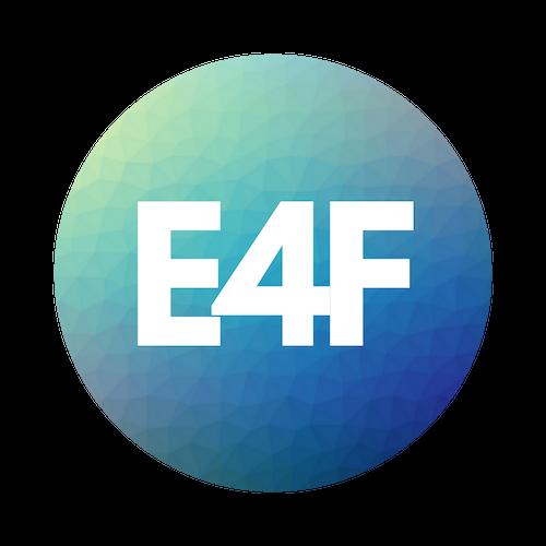 Emil Schmidt ist Entrepreneur for Future